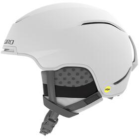 Giro Terra MIPS Hjelm Damer, matte white